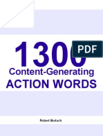 1300_Power_Words