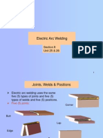 joint weld.ppt