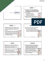 SCE3111 Soalan Terbuka.pdf