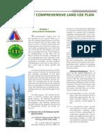 QC COMPREHENSIVE LAND USE PLAN 2011.pdf