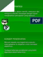 STRATEGI DAN PENDEKATAN P&P.ppt