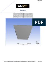ansys report.pdf