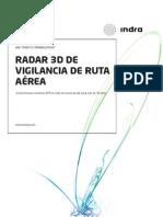 13 ARSR3D Brochure V1!07!2009 Esp