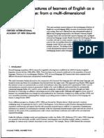 Research Publication