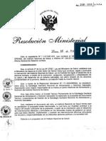 Rm208-2011-Minsa.pdf Esnayns