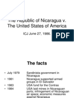 Nicaragua.ppt