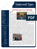 October 2013 Full Edition PDF 2.pdf