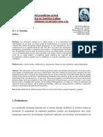 Aspectos-centrales-del-populismo-actual-y-de-la-cultura-política-en-America-Latina-Apuntes-sobre-un-fenomeno-recurrente-pese-a-lamodernidad