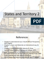 State and teritory 2-continuation.ppt