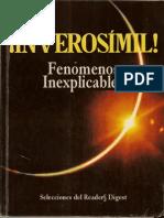 115596048-INVEROSIMIL-FENOMENOS-INEXPLICABLES