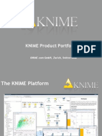 KNIME-ChemAxon-UGM-2010_09-