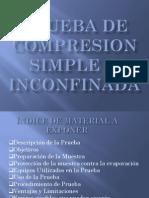 pruebadecompresionsimpleoinconfinadapdf-090425211639-phpapp01