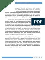 142156830-Contoh-Assignment-PSV-3107-Pedagogi-Pendidikan-Seni-Visual.pdf