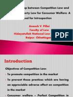 CL & IP -Mr.Aneesh.pptx