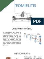 Osteomielitis (2)