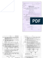 MEDC-301(A) INFORMATION THEORY AND CODING FEB 2010.pdf