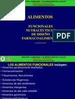 ALIMENTOS_FUNCIONALES