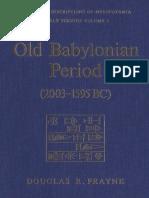 Old-Babylonian-Period-2003-1595-BC.pdf