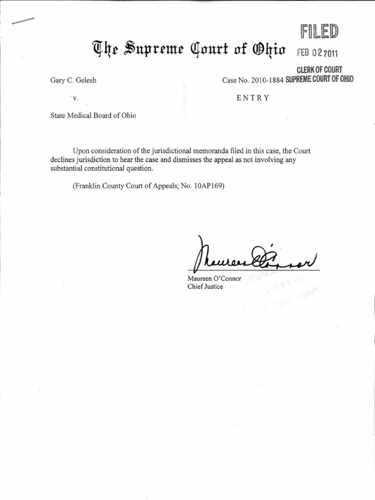Gary C Gelesh 1must Review Caused Deathpdf Nursing Emergency