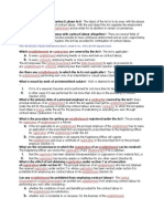 faq.docx labor law