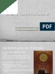 Direitos Fundamentais - Aula 0 - Apresentação da Disciplina