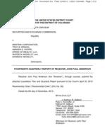 Report for Quarter Ended .pdf