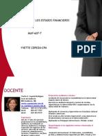 Material de exposicion de Sandra Cepeda curso Auditoria (1)(1).pdf