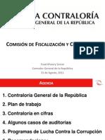 pContralor 31agosto Plan+