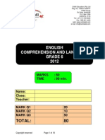 Grade_6_English_paper_2012.pdf
