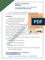 482.INFANT MONITORING SYSTEM USING RF.doc