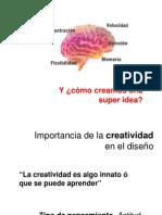 2_CREATIVIDAD_adaptado