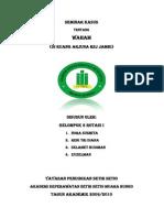 kep-jiwa_asuhan-keperawatan-waham.pdf
