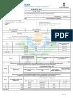 AMFPP2334M_Q1_2014-15