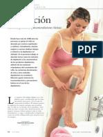 DEPILACION CON CERA.pdf