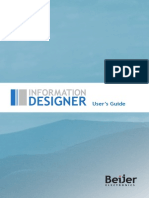Users_Guide_English.pdf