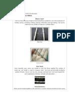 Understanding Yarn.docx