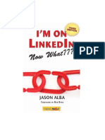 I_m_on_LinkedIn_Now_What_3rdEdition_eBook.v.3.0.pdf