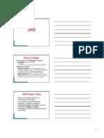 CMPE250JPEG.pdf