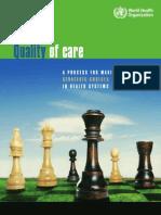 Quality of care.pdf