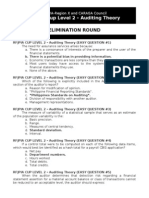 Auditing Theory (RFJPIA).pdf