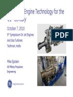 2 - Helicopter Engine Technology Pitch_v6