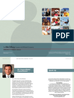 Disney_SBC-CM_external.pdf
