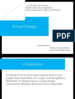 CloudStorage.pptx