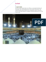 Top Eighteen Largest Mosques of the World.pdf