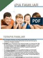3 .-Objetivoterapiafamiliar.pptx