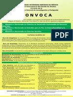 UAIM 2014 - Convocatoria para extranjeros.pdf