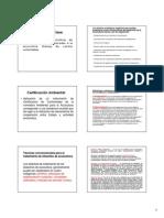 mitigacinambiental-090417093506-phpapp02