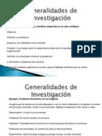 Modulo  diseño de Proyecto con apoyo tecnologico Postgrado 2013