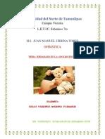 TAREA OFIMATICA.docx