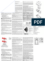 Digital Vision Installation.PDF